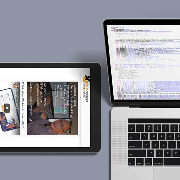 CMS-WordPress-mit-dem-Divi-Theme