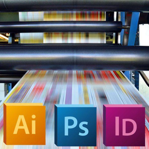Datenkonvertierung-mit-Adobe