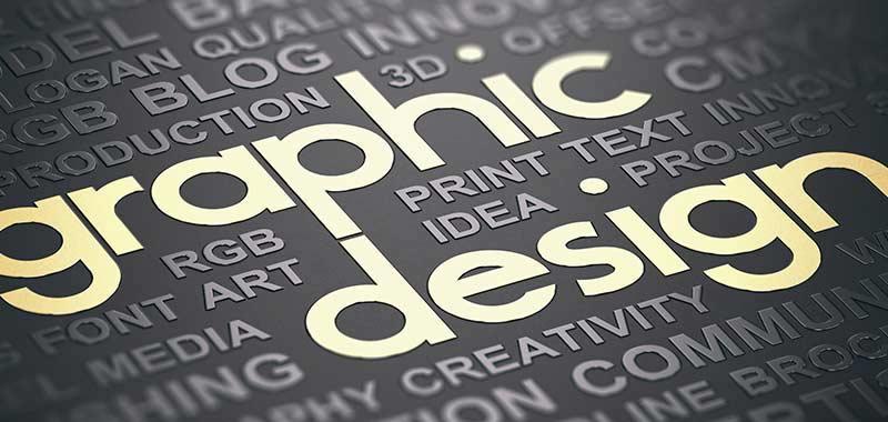 Grafik-Design-mit-Adobe