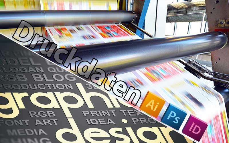 Hilfe-bei-Druckdaten-für-Online-Druckereien
