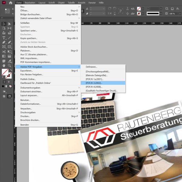 Konvertierung-in-PDF-x3