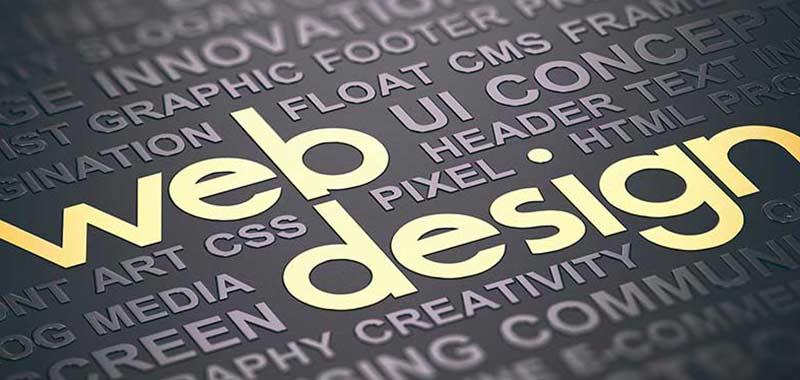 Webdesign-Homepage-Erstellung-WordPress