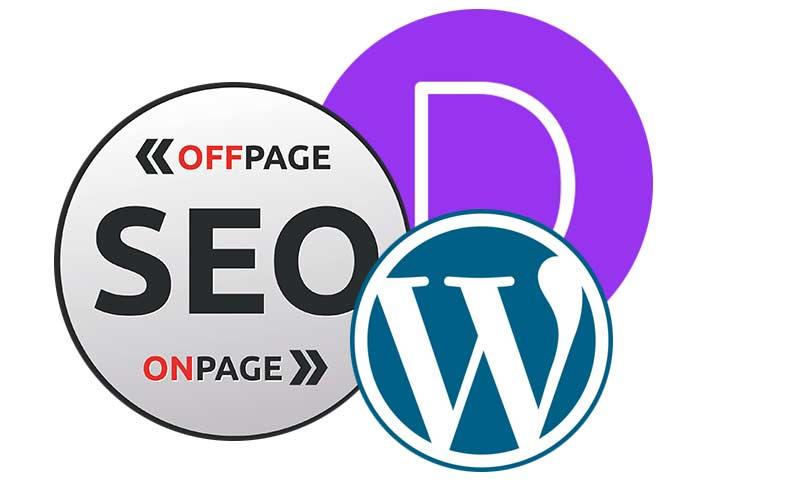 WordPress-Divi-SEO